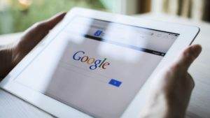 Google introduce penalty for non mobile friendly website.